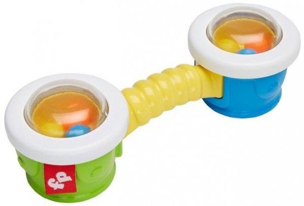 zabawka dla niemowlęcia, sklep z zabawkami Piła