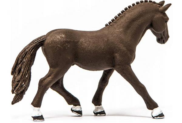 Figurka Konia Schleich
