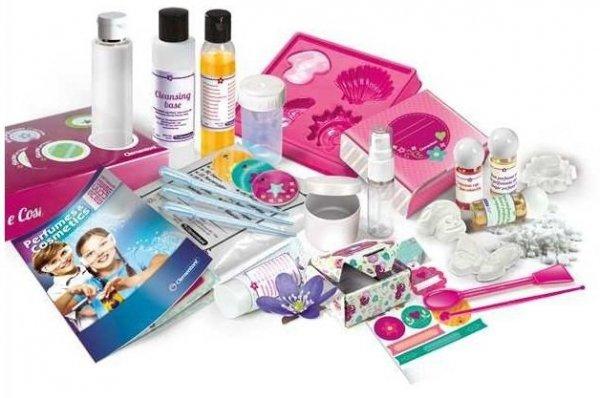 naukowa zabawa kosmetyki 8005125505210