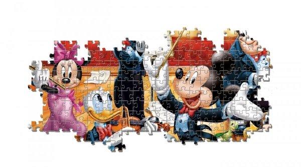 Puzzle 13200 el.