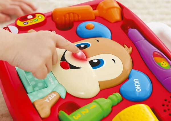 fisher price 887961614930