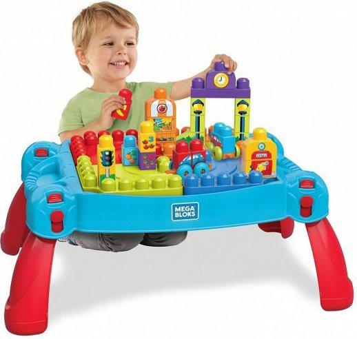 Fisher Price FGV05