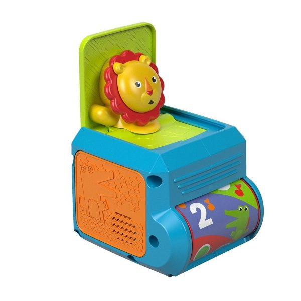 FHF77 fisher price