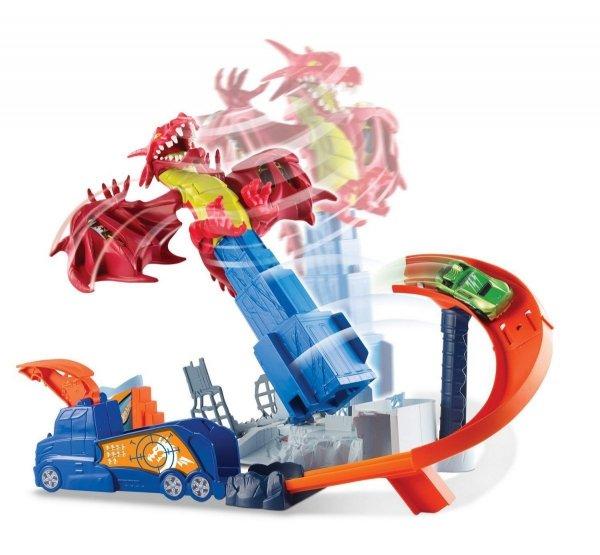 zabawki Piła sklep internetowy