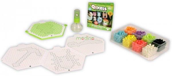 zabawki plastyczne modino
