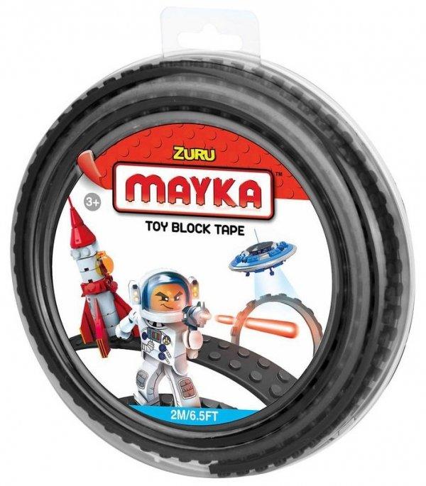 mayka klockomania