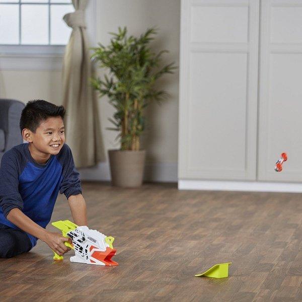 Zabawki Nerf Modino