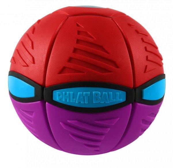 zabawki outdoor epee piłka dysk