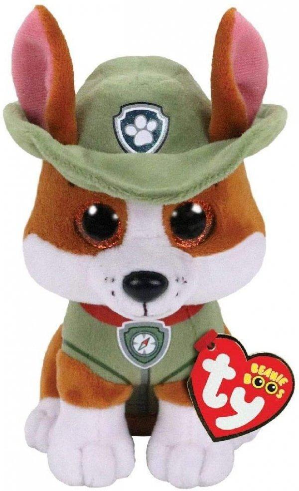 Maskotka Psi Patrol