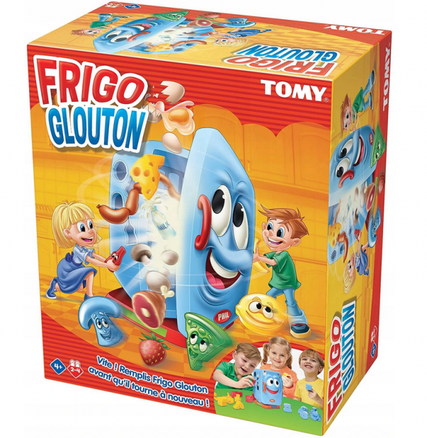 Sklep z Zabawkami Piła