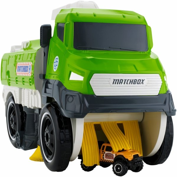 Mattel DWG67
