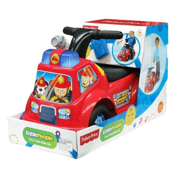 614239083132 zabawki na roczek