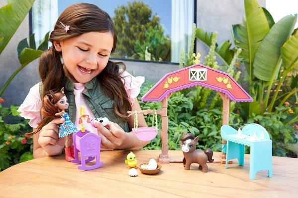 lalki i akcesoria sklep modino