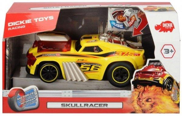Podświetlane samochody dla dzieci zabawki