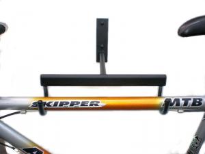 Wieszak na rower R4C