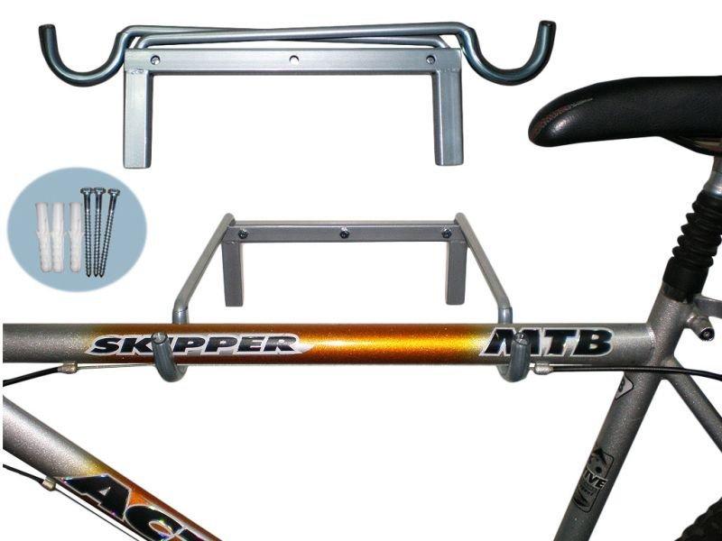 Wieszak na rower R2S
