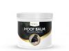 Balsam do kopyt HoofBalm 600ml - HorseLine PRO