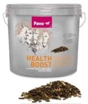 Pasza wspomagająca odporność Health Boost 10kg - PAVO