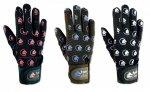 Rękawiczki dziecięce Maya - FAIR PLAY