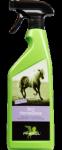 Nabłyszczacz Horse Gloss 3w1  750ml - Parisol
