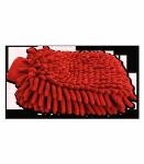Rękawica z mikrofibry Waldhausen