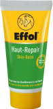 Maść na rany i grudę Haut-Repair 150ml - EFFOL