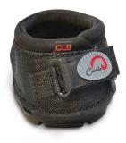 Buty dla konia CLB - Cavallo Regular