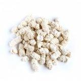 Cukierki Nuba Candy Coconut 1 kg - Nuba Equi - kokos