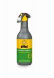 Plaster ochronny w sprayu 250 ml - EFFOL