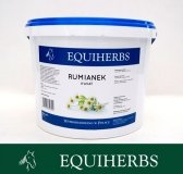 Rumianek 0,5 kg - EQUIHERBS