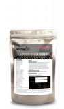 Soymax Platinum Horse Mineral preparat mineralno-witaminowy - 1 kg