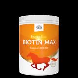 HorseLine Biotin Max 500g - Pokusa