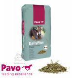 Mieszanka paszowa z lucerną Daily Plus 15kg - PAVO