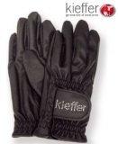 Rękawiczki PARIS Kieffer