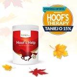 Hoof's Help 1500g - HorseLine PRO