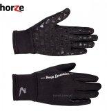Rękawiczki ONYX zimowe - HORZE