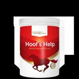 Hoof's Help 1000g - HorseLine PRO