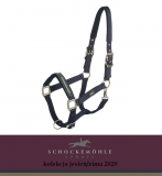 Kantar MEMPHIS STYLE AW20 - Schockemohle - navy