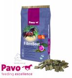Wysłodki FibreBeet 15kg - Pavo