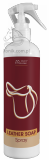Mydło do skór w spray'u 400ml - OVER HORSE + GRATIS