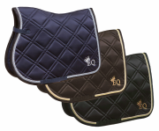 Potnik Equestrian Queen SS20 - START