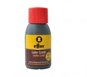 Mydło do skór w płynie 50 ml - EFFAX