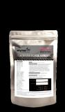 Soymax Platinum Horse Mineral preparat mineralno-witaminowy - 20 kg