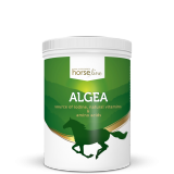 Algea - źródło jodu 1500g - HorseLine PRO