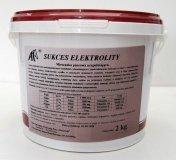 Elektrolity 2kg - Sukces
