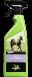 Nabłyszczacz do sierści, grzywy i ogona HORSE GLOSS 3W1 750ml - PARISOL