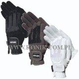Rękawiczki Harry's Horse