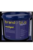 Kuracja oczyszczająca organizm - Brandon plus Medigest- St Hippolyt - 3kg