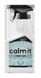Preparat łagodzący podrażnienia skóry CALM IT 650ml - JUMP IT