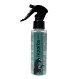 Spray odstraszający owady 100 ml - HIPPIKA.COM
